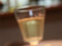 720ml地酒