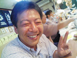 七田特約店